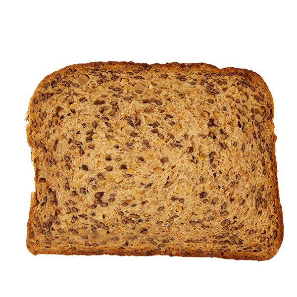 pan de proteina