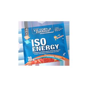 hidratador victory endurance