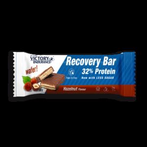 recovery bar avellana