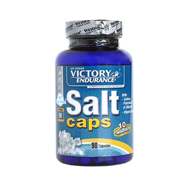 suplemento salt caps