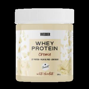Whey-Protein-Creme-White