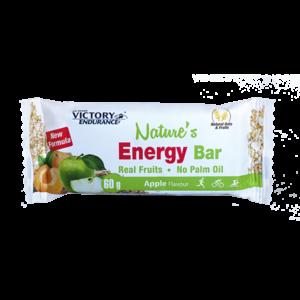 barrita energética victory endurance