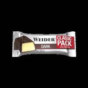 barrita energetica chocolate