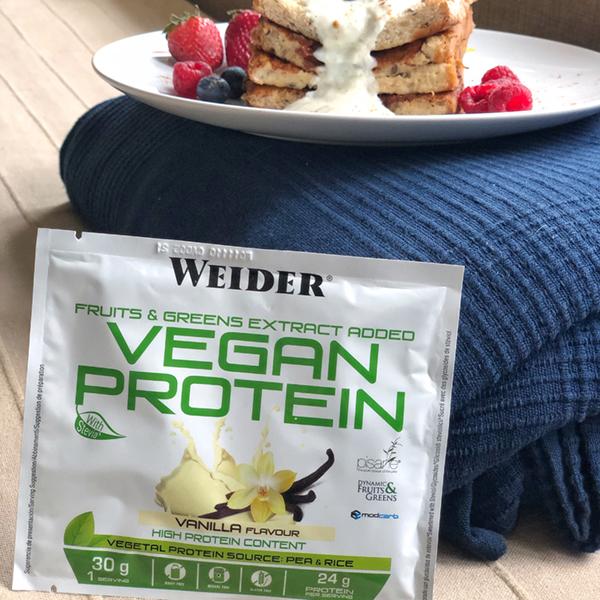 proteina-vegana-mix-box