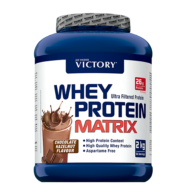 whey-protein-matrix-victory-endurance-weider