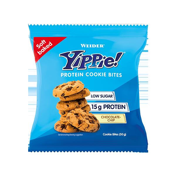 yippie-proteinas-galletas-weider