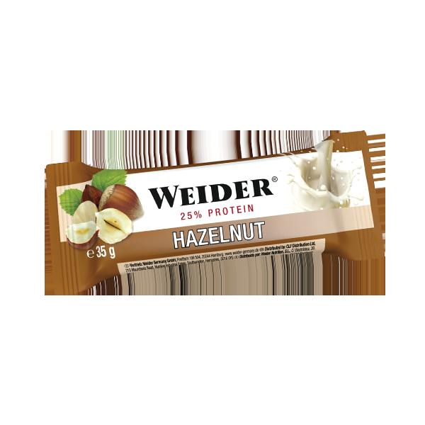 barrita-proteina-hazelnut-victory-endurance-weider