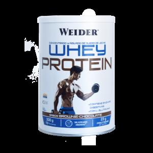 whey-protein-suero-concentrado-victory-endurance-weider