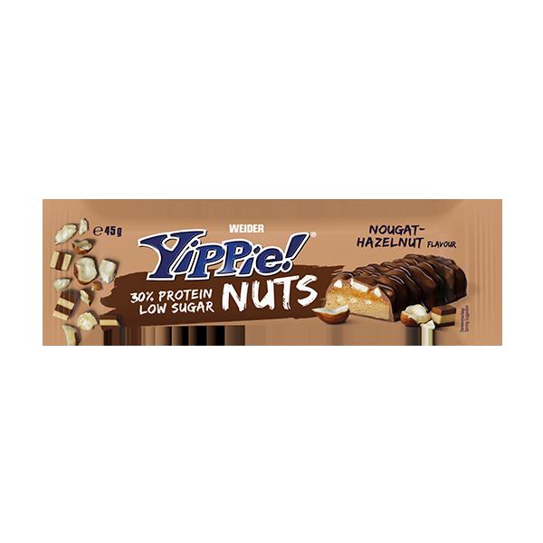 yippie-nuts-weider