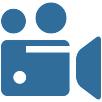 icono contenido