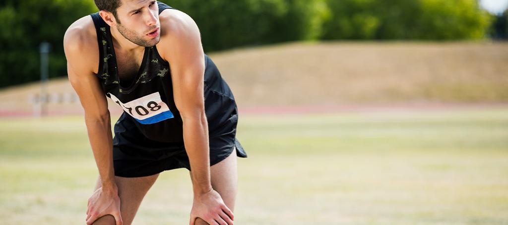 Cómo prevenir la fatiga en el deporte